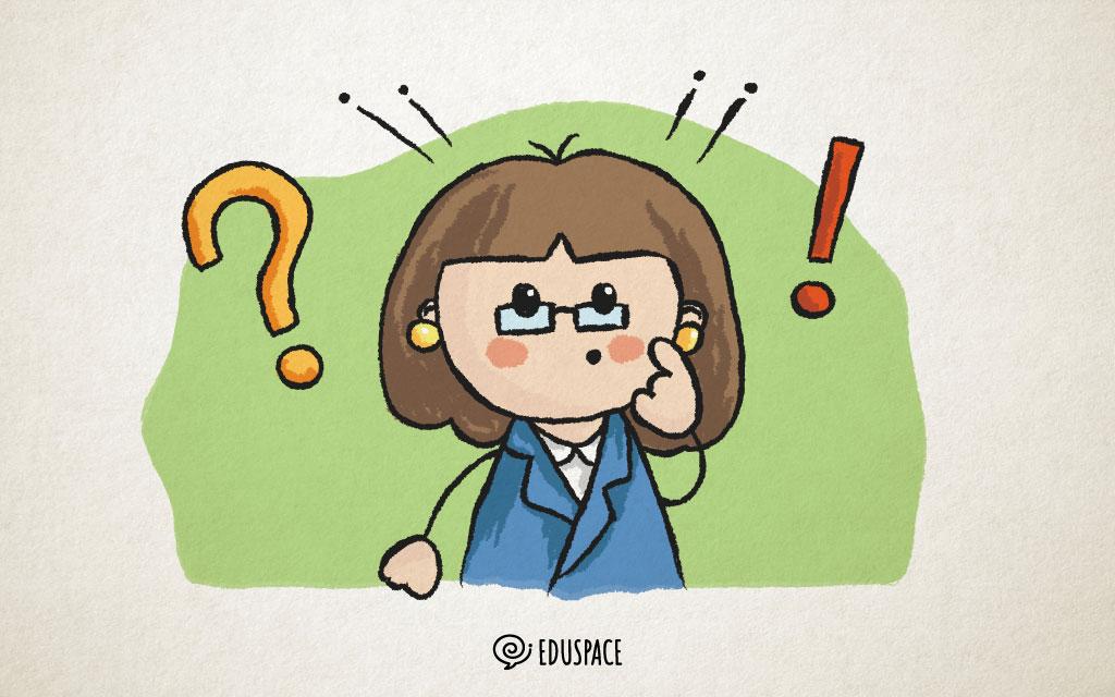 Pedagogista. Chi è e cosa fa?