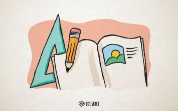 Valutare senza compiti in classe: 3 idee di assessment