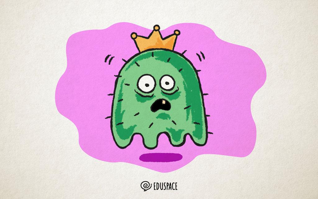 Controlla la paura da Coronavirus: ecco come tutelare la serenità dei bambini!