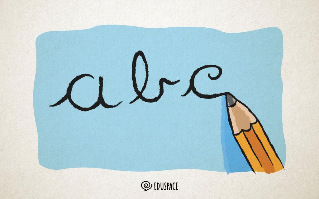 Come si scrivono le lettere in corsivo? Una guida agli approcci didattici