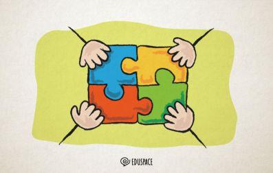 Cos'è il Cooperative Learning? Scopriamo il suo significato!