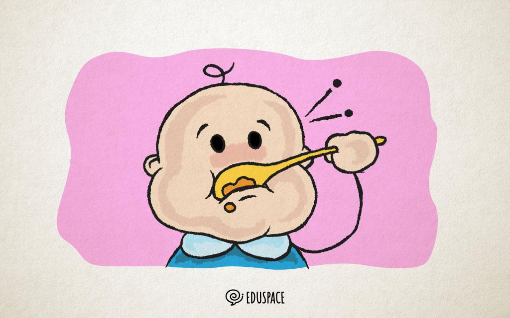 Autosvezzamento in pratica: i consigli del pediatra