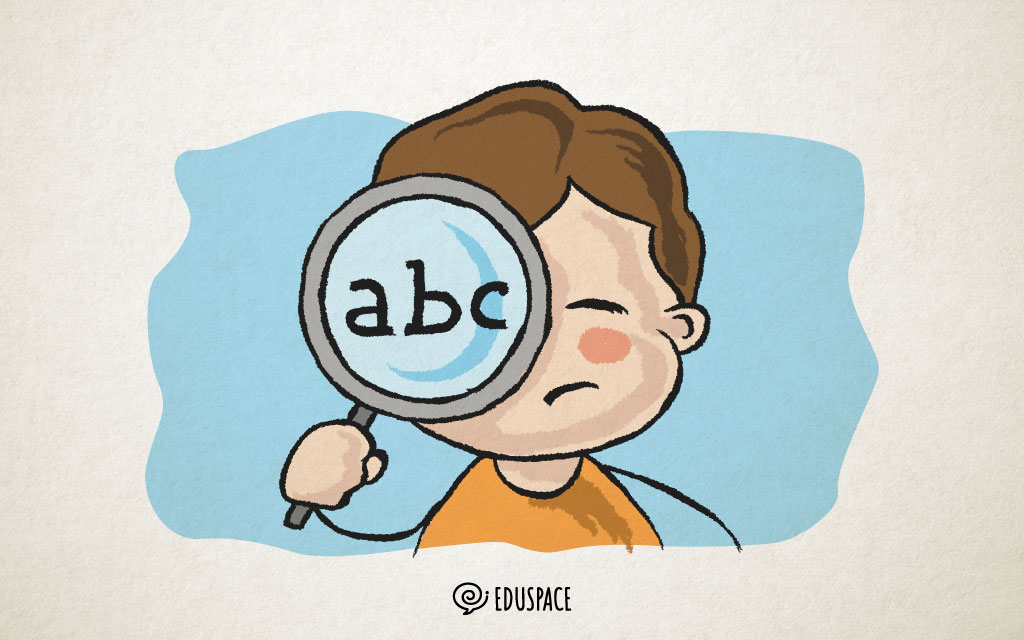 Comprensione del testo: un metodo per aiutare i bambini